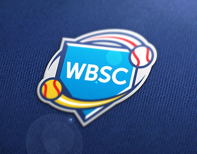 World Baseball & Softball Confederation (Concept)