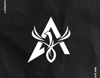Logo-Design/ Avake Me