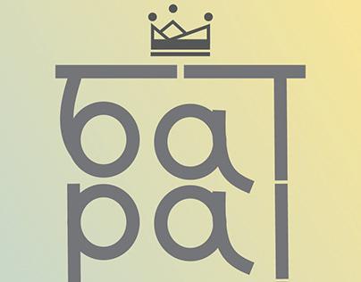 Bagra