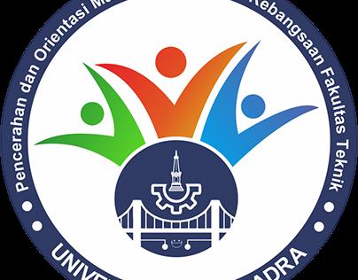 Logo PERMAK FT UJB 2020