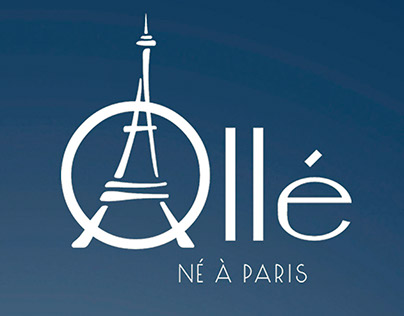 La Déesse Du Printemps 2016 | Ollé Né a Paris