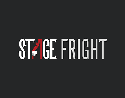 Stage Fright Intro