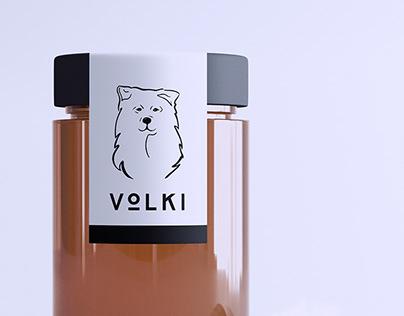 Vōlki