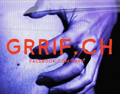 Grrif Radio