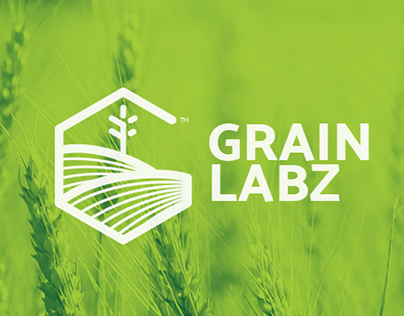 Grain Labz