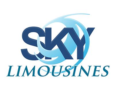 SKY Limousines NYC