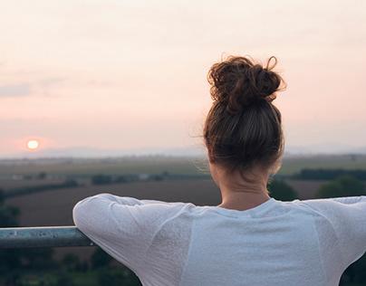 Mindfulness – Jonah Engler Silberman