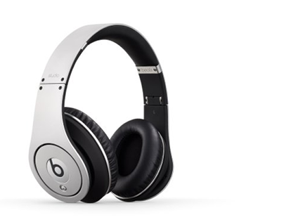 Beats Package