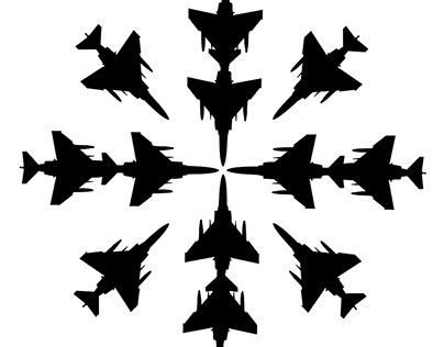 Circle O' Jets