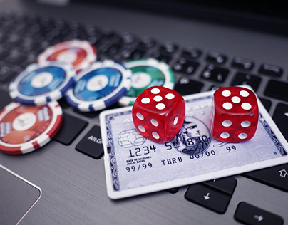 Mega888 Casino Game in Malaysia