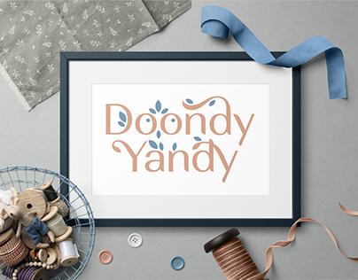 Doondi-Yandi