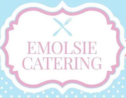 Emolsie Catering