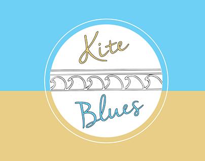 KiteBlues