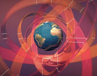 La Confusión Global