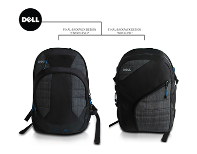 DELL Corporate Sport Collection (TORG)