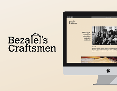 Becraftsmen.com