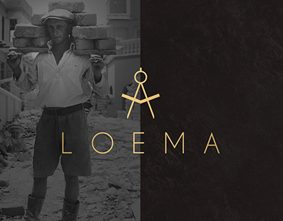 LOEMA