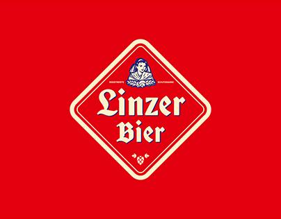 Linzer Bier — Strategie, Kampagne