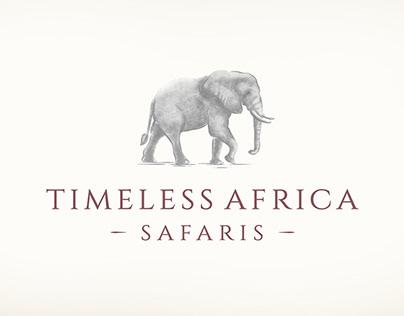 Timeless Africa Safaris