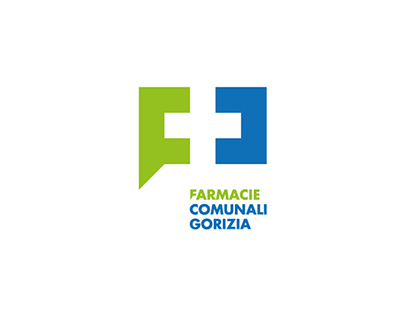 Farmacie Comunali Gorizia