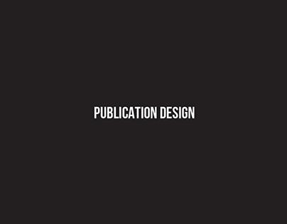 GWDA312 Publication Design