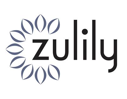 Zulily.com: Photo Retouching