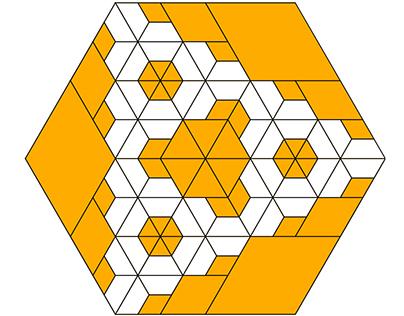 Recursion, L-Systems, Cellular Automata