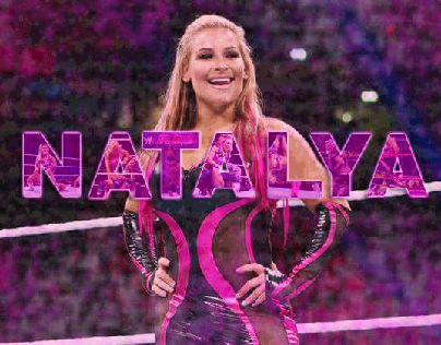 Natalya Edit