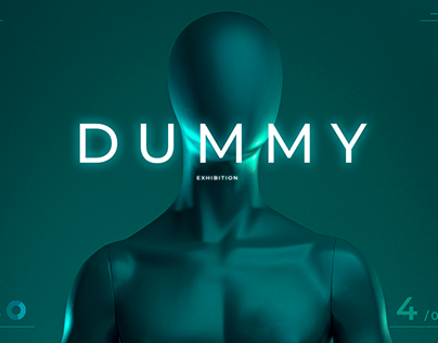 ARTIFICIAL INTELLIGENCE - DUMMY | ▲ 2019