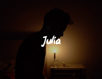 Julia – Shortfilm