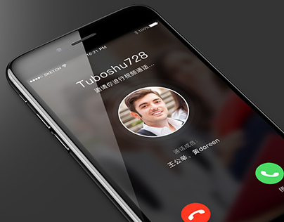 Daily Ui-Day#04