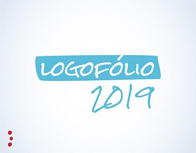 Logofólio 2019