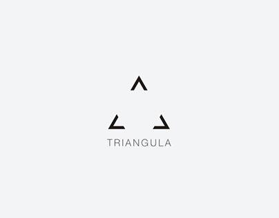 logos 07-10 | Pöl