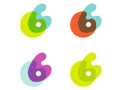 CBS Logo design- 2013
