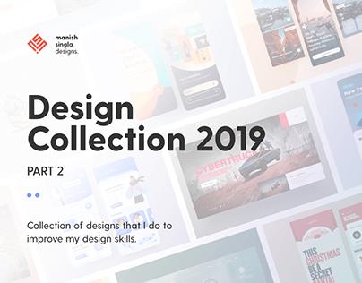 Design Collection 2019 (2)