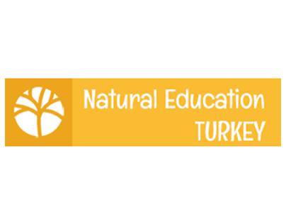 Natural Education Turkey