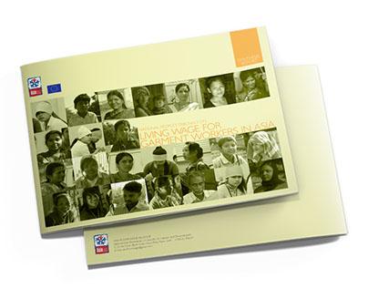 Report design for SLD, India