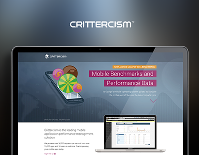 data.crittercism.com