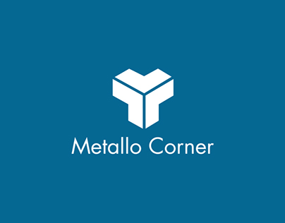 Metallo Corner
