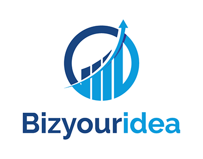 Biz your idea Mograph