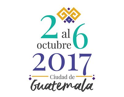 Guatemala XXVII reunión de HONLEA