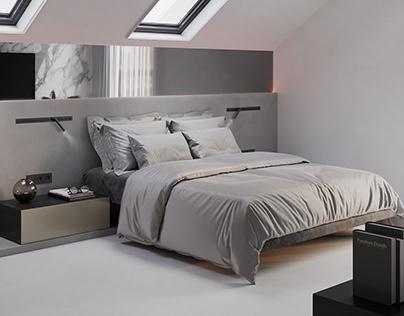Sienna Apartment