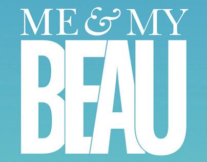kate spade new york • Me & My Beau app