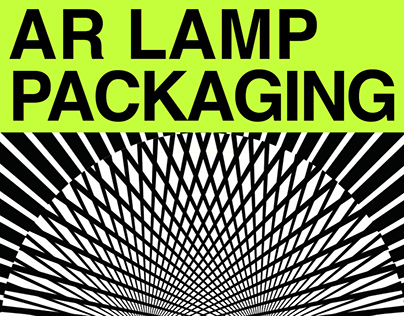 Lamp packaging