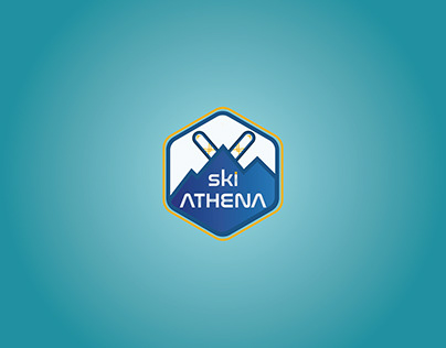 ATHENA SKI CLUB