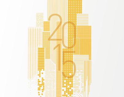Santam Annual report