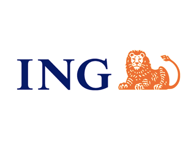 Redesign of ING's Mobile Application