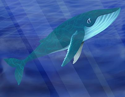 2020-09sep14-whale