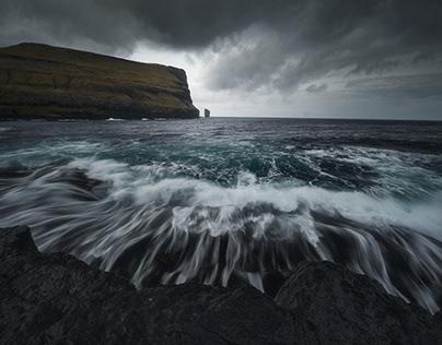 Faroe Islands | Landscape