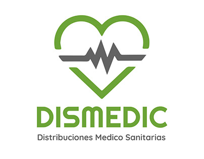 Dismedic